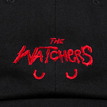 "LT.ARMY™ ""The Watchers Cap"" LIMITED EDITION"