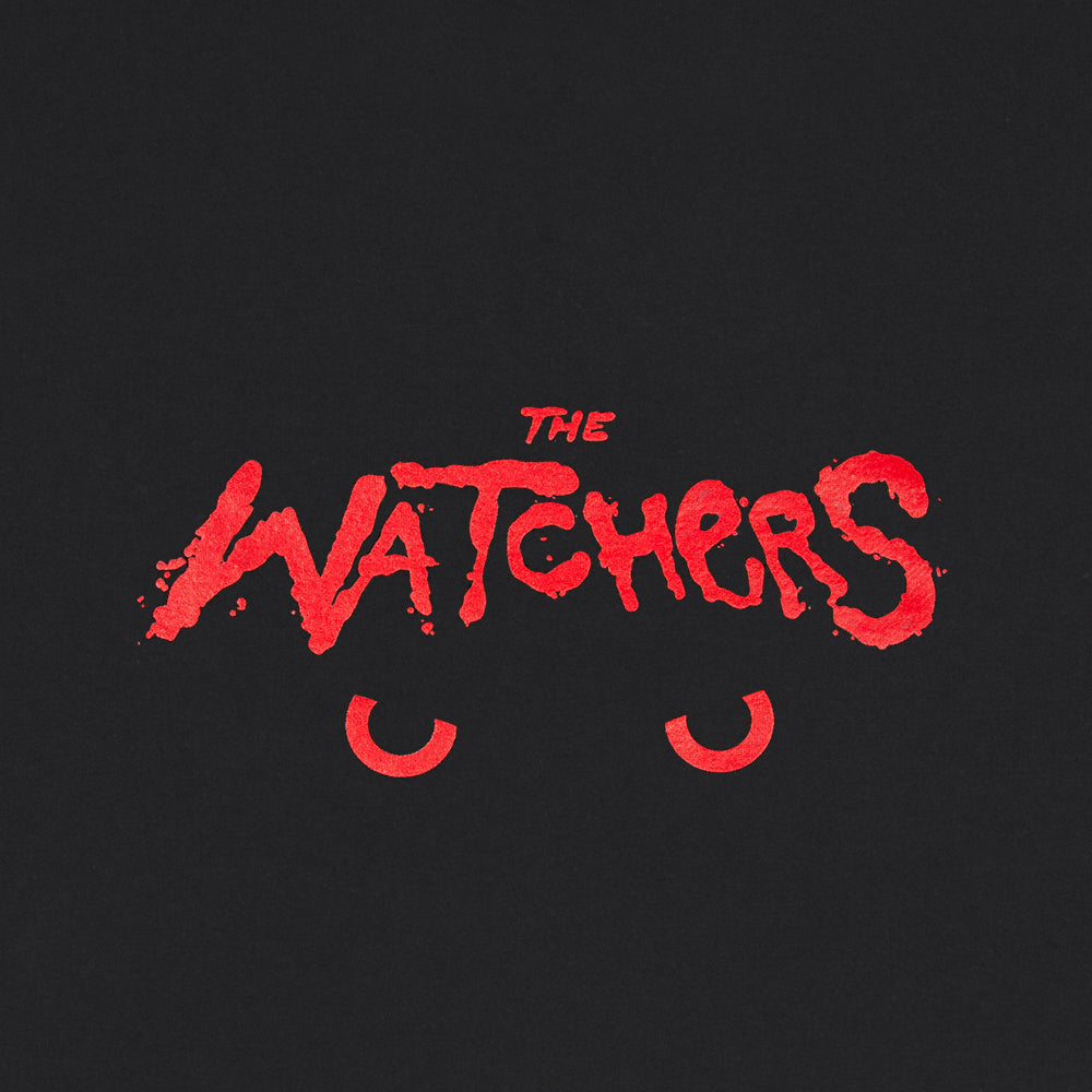 lt army the watchers tee lt army official merch powered