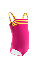 One Piece Swimsuits - suvimsports.com