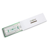Teeth Whitening Gel Refill Kit