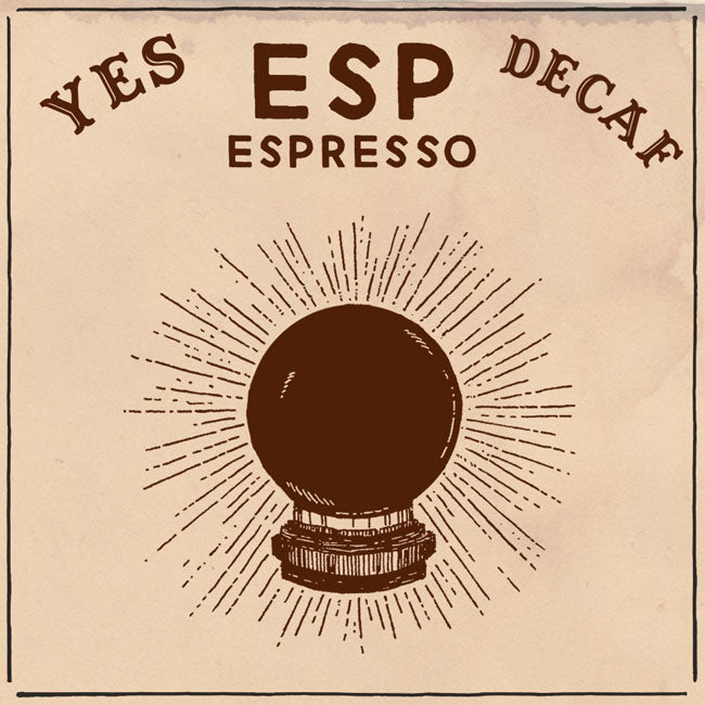 DECAF ESP Subscription