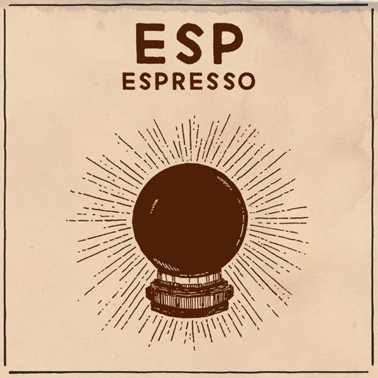 ESP ESPRESSO Subscription