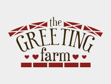 The Greeting Farm
