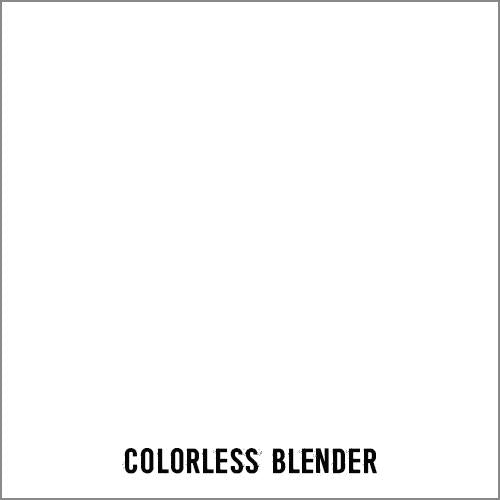 COPIC Original Marker 0 Colorless Blender