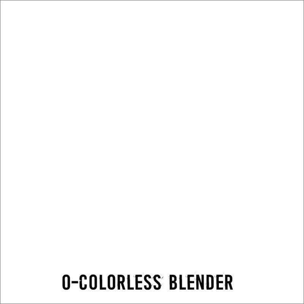 COPIC Various Refill 00 Colorless Blender