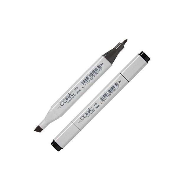 Copic Original Marker 110 Special Black Markers