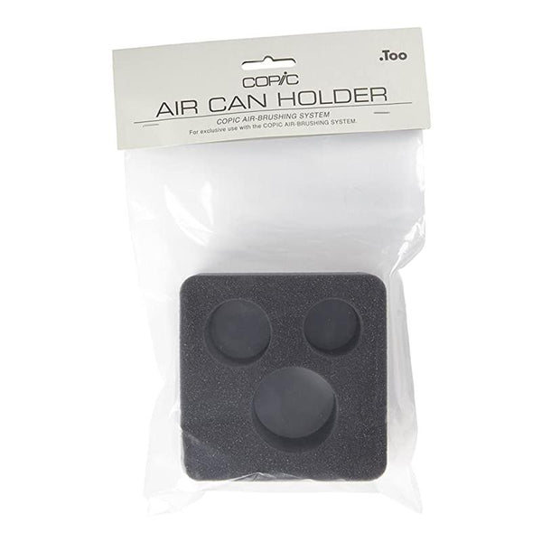 COPIC AirBrush Air Can Holder