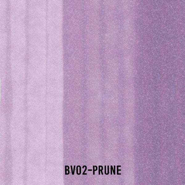 COPIC Ink BV02 Prune