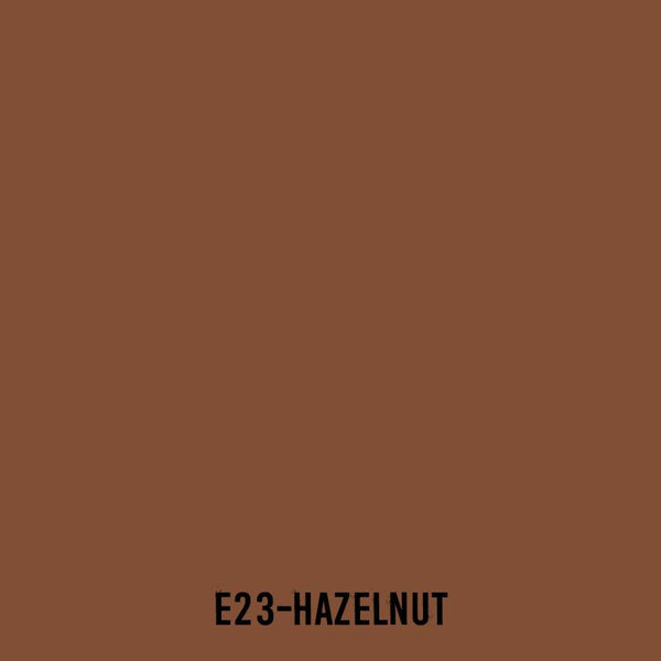 COPIC Ink E23 Hazelnut