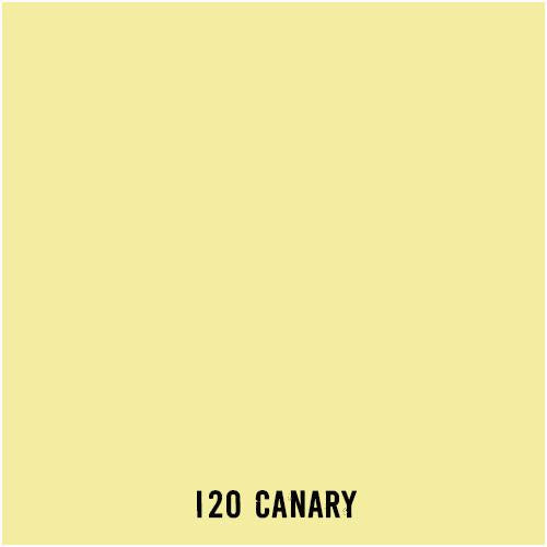 NEOPIKO Color Marker 120 Canary