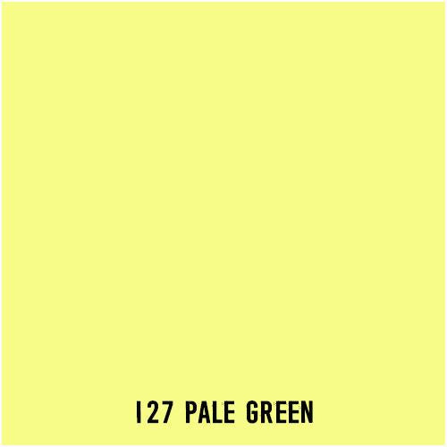 NEOPIKO Color Marker 127 Pale Green