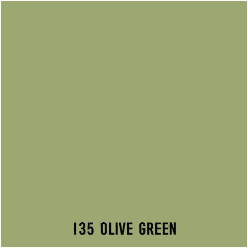 NEOPIKO Color Marker 135 Olive Green