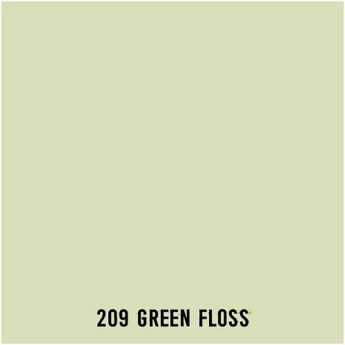 NEOPIKO Color Marker 209 Green Floss