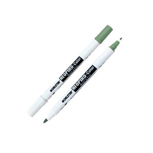 NEOPIKO Color Marker 235 Green