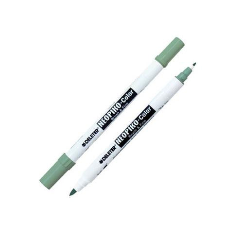 NEOPIKO Color Marker 237 Ivy Green