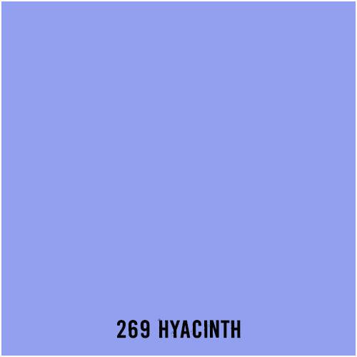NEOPIKO Color Marker 269 Hyacinth