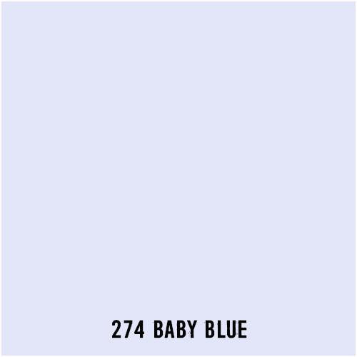 NEOPIKO Color Marker 274 Baby Blue