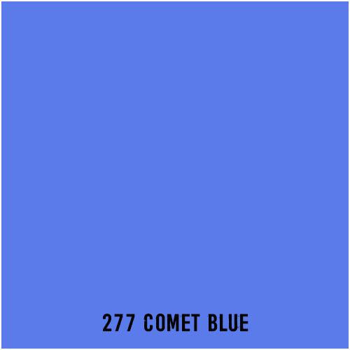 NEOPIKO Color Marker 277 Comet Blue