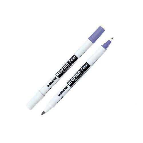 NEOPIKO Color Marker 283 Navy