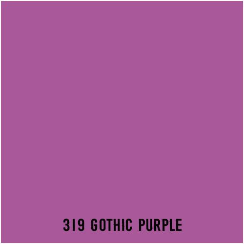 NEOPIKO Color Marker 319 Gothic Purple