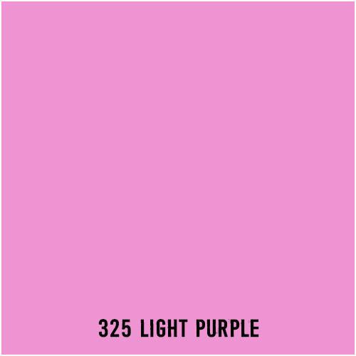 NEOPIKO Color Marker 325 Light Purple