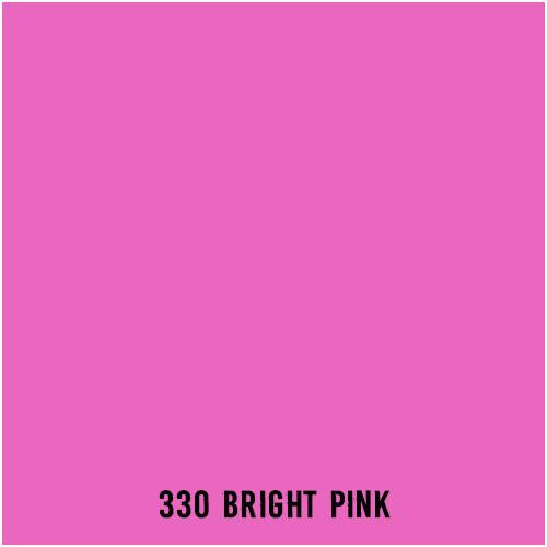 NEOPIKO Color Marker 330 Bright Pink