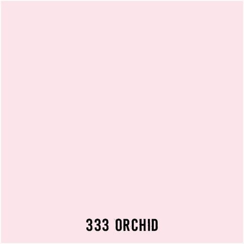 NEOPIKO Color Marker 333 Orchid