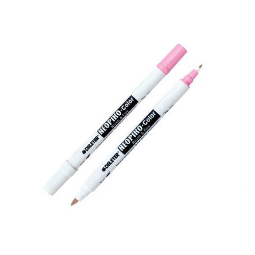 NEOPIKO Color Marker 340 Rose Pink