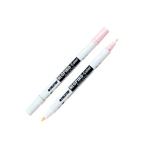 NEOPIKO Color Marker 353 Powder Pink