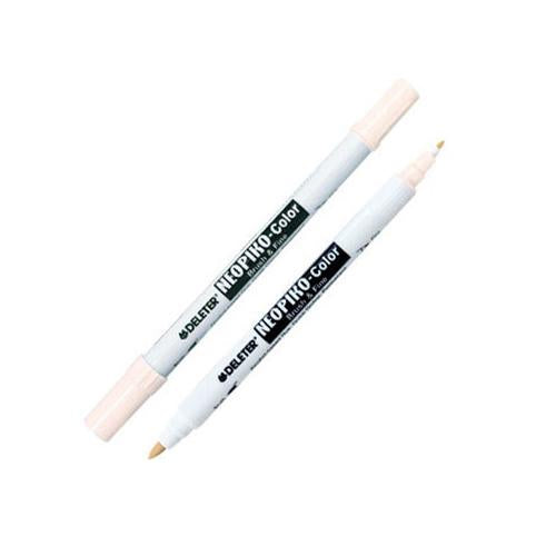 NEOPIKO Color Marker 358 Peach Puff