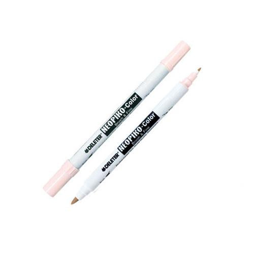 NEOPIKO Color Marker 360 Opal Peach