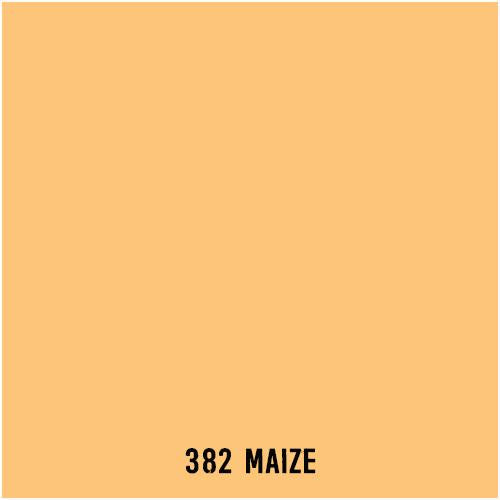 NEOPIKO Color Marker 382 Maize