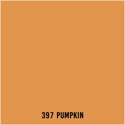 NEOPIKO Color Marker 397 Pumpkin