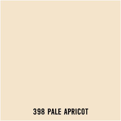 NEOPIKO Color Marker 398 Pale Apricot
