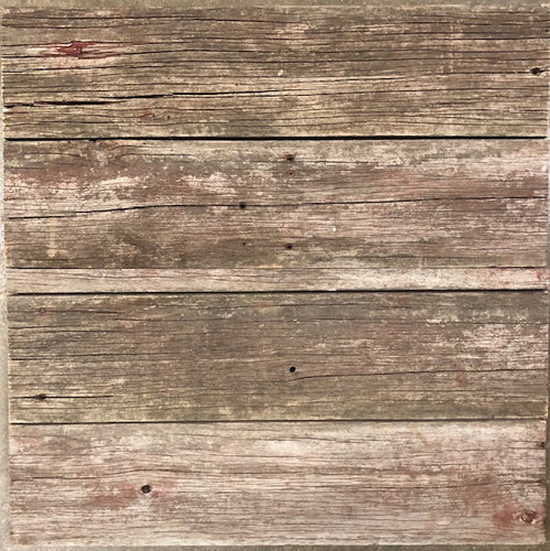 Barn Wood Ceiling Tiles