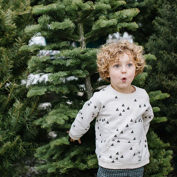 Christmas Tree Shopping Experience-Saturday, November 28th