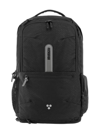 American tourister WORK:OUT BACKPACK 1 - bag space Darling Harbour