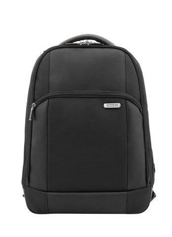 American tourister ESSEX Backpack 01 - bag space Darling Harbour