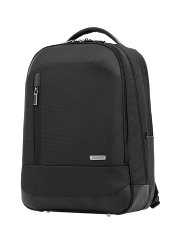 American tourister ESSEX Backpack 02 - bag space Darling Harbour