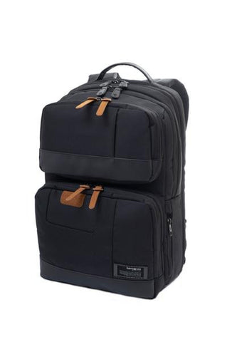 AVANT Pro Laptop Backpack - bag space Cherrybrook
