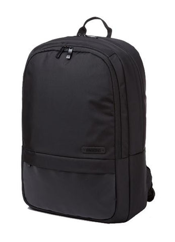 Scholar Business Backpack 1 - bag space Cherrybrook