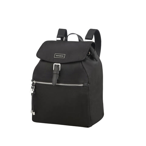 KARISSA BACKPACK 1 POCKET - Bag Space Cherrybrook