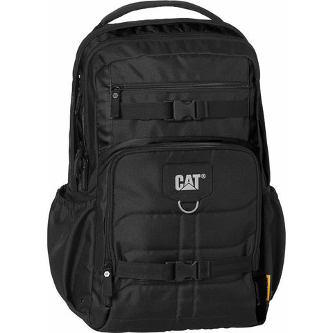 Patrick Summit Backpack