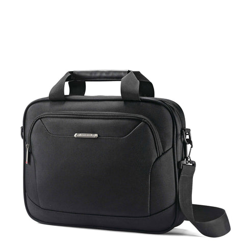 "XENON 3.0 BRIEFCASE 13"" - bag space Cherrybrook"