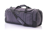 American tourister Travel Duffel - bag space Darling Harbour
