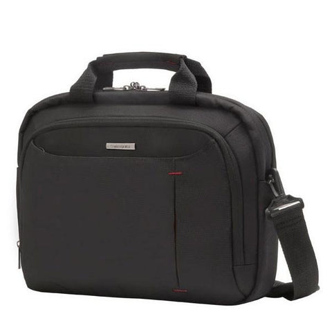 Small Laptop Briefcase