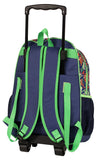 TOY STORY TROLLEY BACKPACK
