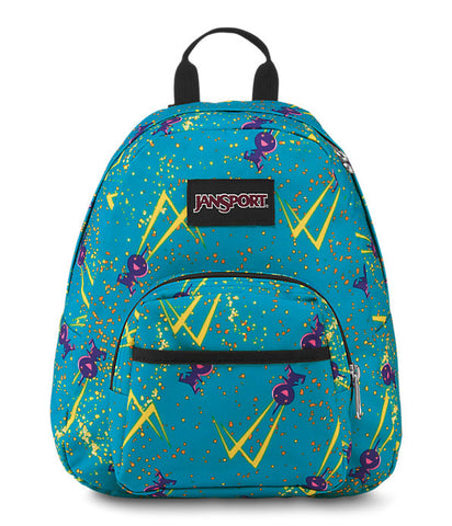 JanSport INCREDIBLES HALF PINT (JACK JACK) - Bag Space Darling Harbour