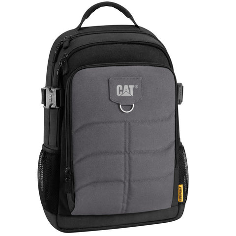 Kenneth Backpack (Black/Anthracite )