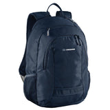 Nile 30 L backpack (Navy) - bag space Darling Harbour